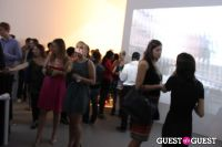Guggenheim Young Collectors Council's Art Affair benefit party #19