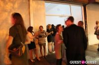 Guggenheim Young Collectors Council's Art Affair benefit party #20
