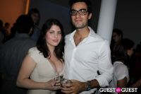 Guggenheim Young Collectors Council's Art Affair benefit party #25