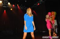 WGirls NYC First Fall Fling - 4th Annual Bachelor/ette Auction #255