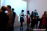 Guggenheim Young Collectors Council's Art Affair benefit party #41