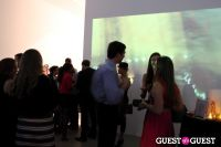 Guggenheim Young Collectors Council's Art Affair benefit party #42