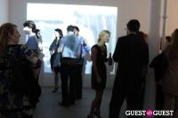 Guggenheim Young Collectors Council's Art Affair benefit party #45