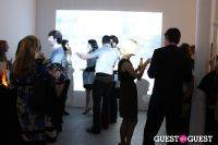 Guggenheim Young Collectors Council's Art Affair benefit party #46