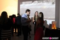 Guggenheim Young Collectors Council's Art Affair benefit party #49