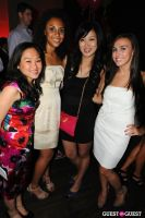 WGirls NYC First Fall Fling - 4th Annual Bachelor/ette Auction #275
