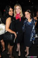 WGirls NYC First Fall Fling - 4th Annual Bachelor/ette Auction #276