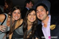 WGirls NYC First Fall Fling - 4th Annual Bachelor/ette Auction #278