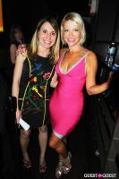 WGirls NYC First Fall Fling - 4th Annual Bachelor/ette Auction #281