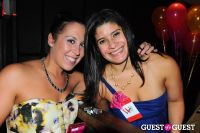 WGirls NYC First Fall Fling - 4th Annual Bachelor/ette Auction #283