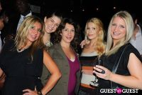 WGirls NYC First Fall Fling - 4th Annual Bachelor/ette Auction #286