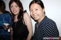Guggenheim Young Collectors Council's Art Affair benefit party #68