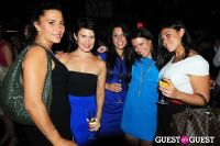 WGirls NYC First Fall Fling - 4th Annual Bachelor/ette Auction #306