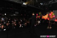 WGirls NYC First Fall Fling - 4th Annual Bachelor/ette Auction #312