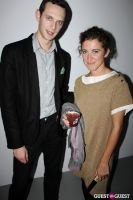 Guggenheim Young Collectors Council's Art Affair benefit party #100