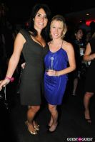 WGirls NYC First Fall Fling - 4th Annual Bachelor/ette Auction #320