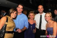 WGirls NYC First Fall Fling - 4th Annual Bachelor/ette Auction #321