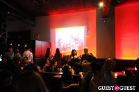 WGirls NYC First Fall Fling - 4th Annual Bachelor/ette Auction #327