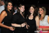 WGirls NYC First Fall Fling - 4th Annual Bachelor/ette Auction #334