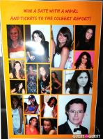 WGirls NYC First Fall Fling - 4th Annual Bachelor/ette Auction #340