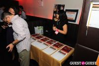WGirls NYC First Fall Fling - 4th Annual Bachelor/ette Auction #341