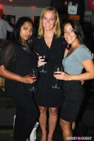 WGirls NYC First Fall Fling - 4th Annual Bachelor/ette Auction #342