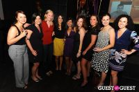 WGirls NYC First Fall Fling - 4th Annual Bachelor/ette Auction #343
