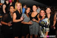 WGirls NYC First Fall Fling - 4th Annual Bachelor/ette Auction #345