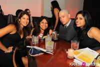 WGirls NYC First Fall Fling - 4th Annual Bachelor/ette Auction #348