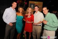 WGirls NYC First Fall Fling - 4th Annual Bachelor/ette Auction #351