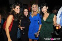 WGirls NYC First Fall Fling - 4th Annual Bachelor/ette Auction #354