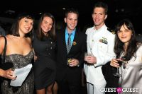 WGirls NYC First Fall Fling - 4th Annual Bachelor/ette Auction #357