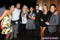 WGirls NYC First Fall Fling - 4th Annual Bachelor/ette Auction #358