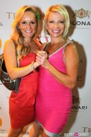 WGirls NYC First Fall Fling - 4th Annual Bachelor/ette Auction #361