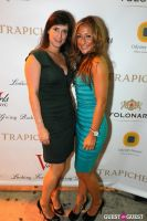 WGirls NYC First Fall Fling - 4th Annual Bachelor/ette Auction #362