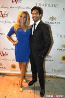 WGirls NYC First Fall Fling - 4th Annual Bachelor/ette Auction #364