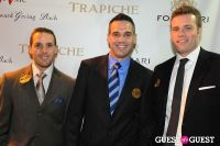 WGirls NYC First Fall Fling - 4th Annual Bachelor/ette Auction #369