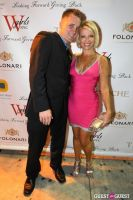 WGirls NYC First Fall Fling - 4th Annual Bachelor/ette Auction #372