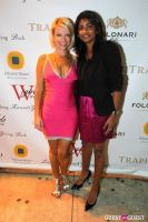 WGirls NYC First Fall Fling - 4th Annual Bachelor/ette Auction #376