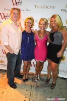 WGirls NYC First Fall Fling - 4th Annual Bachelor/ette Auction #387