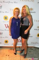 WGirls NYC First Fall Fling - 4th Annual Bachelor/ette Auction #390
