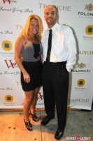 WGirls NYC First Fall Fling - 4th Annual Bachelor/ette Auction #391