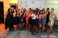 WGirls NYC First Fall Fling - 4th Annual Bachelor/ette Auction #397