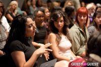 SMW: Social Diva Style 3.0 Soiree #42