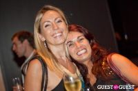 SMW: Social Diva Style 3.0 Soiree #128