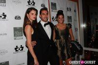 Brazil's Foundation VIII Annual Gala #25