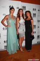 Brazil's Foundation VIII Annual Gala #62