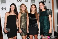 Brazil's Foundation VIII Annual Gala #104