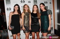 Brazil's Foundation VIII Annual Gala #106