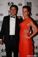 Brazil's Foundation VIII Annual Gala #107